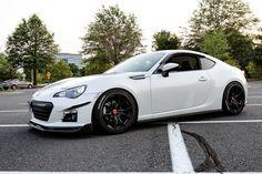 Damaster32's SWP BRZ Limited - Scion FR-S Forum | Subaru BRZ Forum | Toyota 86 GT 86 Forum | AS1 Forum - FT86CLUB