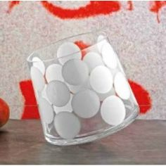 Egizia - Arte del Vetro decorato - Italian Design Contract Punch Bowls, Design, Art, Design Comics