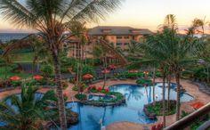 #Koloa Landing, Kauai, Hawaii. A condo here has sold for $3.34 million, the highest priced condo sale ever on #Kauai. #beachmaniac http://www.beachmaniac.com/hawaii/kauai-condo-on-poipu-beach-sells-for-record-3-34-million