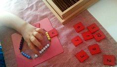 numbers-montessori-learning