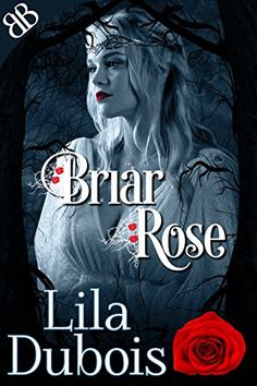 Briar Rose *** Want to know more, click on the image.