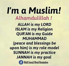 Quran Quotes Inspirational, Muslim Love Quotes, Beautiful Islamic Quotes, Religious Quotes, Faith Quotes, Life Quotes, Islam Hadith, Islam Quran, Alhamdulillah
