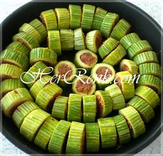 - Et Yemekleri - Las recetas más prácticas y fáciles Bulgur Recipes, Vegetarian Recipes, Special Recipes, Great Recipes, Easy Cooking, Cooking Recipes, Kitchen Recipes, How To Cook Zucchini, Shellfish Recipes