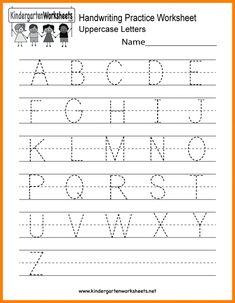 c1570bae91c2b263860edb581724f266 Dear Santa Letter Template Printable Kindergarten on stationery free, black free,