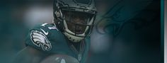 Latest News for Nelson Agholor, Bio, Stats, Injury Reports, Photos, Video Highlights, and Game Logs for Philadelphia Eagles Wide Receiver Nelson Agholor