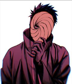pin by michael douglas on obito uchiha pinterest naruto naruto