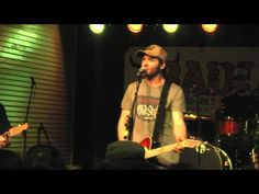 JB and The Moonshine Band Hell To Pay.mp4 - YouTube