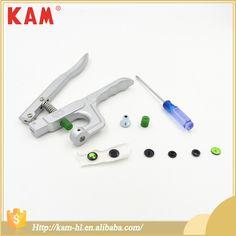 DK003 snap pliers