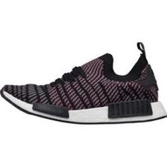 26 Best Adidas Originals NMD 2S all colors images | Adidas