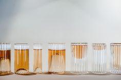 Dunbar's Number. On view at this years #VIENNA #DESIGN #WEEK headquarters, Palais Schwarzenberg, until October 5. © fischka.com/Kramar #vdw2014 #viennadesignweek 9th October, Looking Forward To Seeing You, Vienna, Number, Drink, Design, Design Comics, Beverage