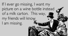 Dorothy Parker quote, funny quote, drinking quote, wine, humor