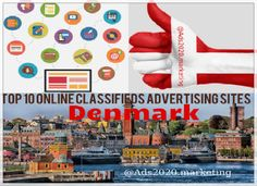What Are The 10 Best… http://www.ads2020.marketing/2016/09/free-online-advertising-Denmark-classifieds-post-ads-top-10-popular-sites.html