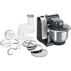 37 Luxus Küchenmaschine Wmf Mini Kitchen Pinterest Mini And Wmf
