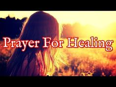239 Best HOW TO PRAY WITH PRAYER POINTS  images in 2019