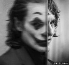 Joker Iphone Wallpaper, Joker Wallpapers, Disney Wallpaper, Joker Film, Joker Art, Joaquin Phoenix, Disney Tapete, Joker Phoenix, Jerome Gotham