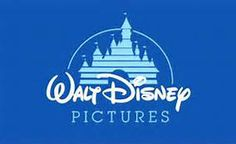 Delta Gamma Disney Castle Logo - Bing Images