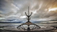 Photo The Sun Voyager by wim denijs on 500px