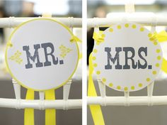 Google Image Result for http://www.simplyjessie.com/wp-content/uploads/2011/06/Mr-Mrs-Wedding-Signs-590x442.jpg