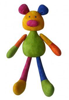Textilná dekorácia Yoshi, Green, Handmade, Character, Color, Art, Scrappy Quilts, Craft Art, Colour