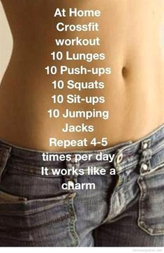 Six-pack abs, gain muscle or weight loss, these workout plan is great for women…. Six-pack abs, gain muscle or weight loss, these workout plan is great for women. Six-pack abs gain muscleKeep Yourself Healthy WitFitness Blitz: The Quick Weight Loss Tips, Weight Loss Help, Diet Plans To Lose Weight, Losing Weight Tips, How To Lose Weight Fast, Weight Gain, Reduce Weight, Lose Weight At Home, Weight Control