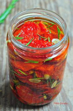 olive oil and dried tomato Spinach is a leafy green vegetable. Pasta Recipes, Appetizer Recipes, Cake Recipes, Cooking Recipes, Healthy Recipes, Healthy Food, Turkish Recipes, Ethnic Recipes, Breakfast Items
