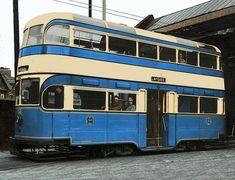 Bonde, North East England, Pose For The Camera, Light Rail, Folding Doors, Sunderland, The Other Side, Public Transport, Locomotive