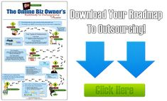Want to learn how to outsource without spending a lot of time or money? This video is help you a lot! Free Mobile Games, 32 Bit, Seo Strategy, Business Marketing, Mindset, Told You So, Windows, Money, This Or That Questions