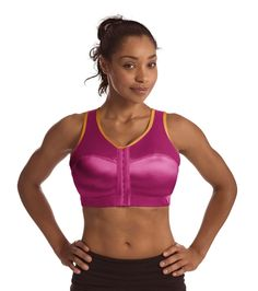 Plus Size Running Clothes: Plus Size Running Shorts, Plus Size Running Pants…