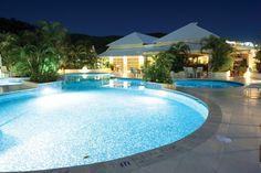 Spice Island Beach Resort, Grenada Paradise Re-Imagined. Spice Island Beach Resort re-creates its original elegance with a modern flair on Grenada's breathtaking Grand Anse Beach.