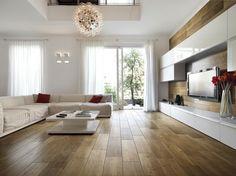 Miran Oak Style Wood Ceramic Floor Tiles 24*95cm Big Natural Look Wall or Floor…