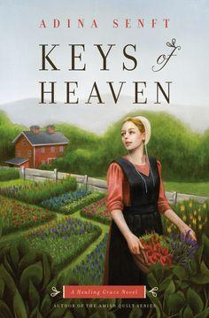 Keys of Heaven (Feb 2015)
