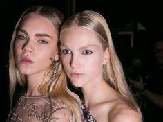 Beauty-Must-have! Eine makellose, ebenmäßige und glatte Haut gilt als eines der höchsten Schönheitsideale