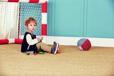 Renkli Çocuk Ayakkabıları  #ayakkabı #moda #fashion #shopping #shop