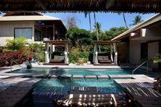 http://mosslounge.com/exotic-under-sun-nannai-beach-resort/ Exotic Under Sun Nannai Beach Resort : Nannai Sap Anna Fasano Resort Pool Design