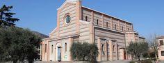 Galzignano Terme - Euganean hills, Italy. ©ZAINOO | www.zainoo.com | #ColliEuganei #Italia #EuganeischeHuegel #Italien