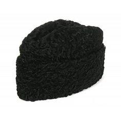 Sheepskin leather men/'s Cap Béret Messieurs en bec de canard chapeau avec protection oreilles