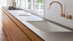 Image result for Maximum Mercury at Riverview House by Nobbs Radford Architects