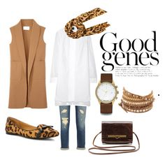 """#mydailyfashion#sultankurtay"" by sultankurtay on Polyvore"