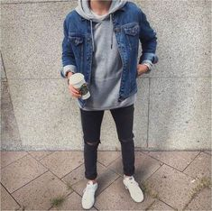 37 ideas fashion style for teens boys outfit outfits spring outfits streetwear outfits rugged outfits summer outfits Streetwear Kids Fashion Blog, Teen Boy Fashion, Guy Fashion, Fashion Ideas, Mens Fashion, Boys Fashion Style, Men's Casual Fashion, Mens College Fashion, Trendy Fashion