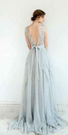 Dress: CarouselFashion