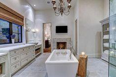 77024 Real Estate & Homes for Sale - HAR.com
