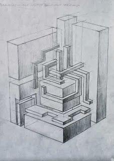 архитектурная композиция - Поиск в Google