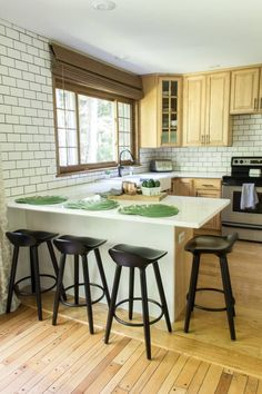 wood for kitchen cabinets what is the best 35 best toll brothers model homes images toll brothers 2263