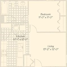 Modular Home Floor Plans With Inlaw Suite. Modular homes are becoming increasingly popular as homebuyers discover the affordability and durability of this Modular Home Designs, Modular Home Floor Plans, Modular Homes, New House Plans, House Floor Plans, 1 Story House, Wayne Homes, In Law Suite, Traditional House