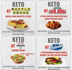 fast keto snacks results - ImageSearch Ketogenic Diet Meal Plan, Keto Diet Plan, Low Carb Diet, Fast Food Diet, Keto Food List, Food Lists, Healthy Fast Food Options, Keto Restaurant, Keto On The Go