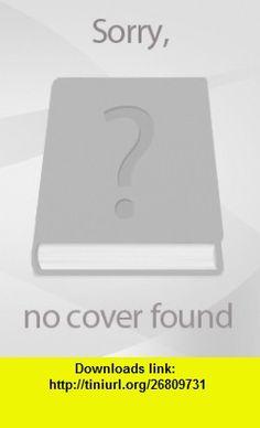 Probation, Parole And Community Corrections, 4th Dean J. Champion ,   ,  , ASIN: B000OHTRHQ , tutorials , pdf , ebook , torrent , downloads , rapidshare , filesonic , hotfile , megaupload , fileserve