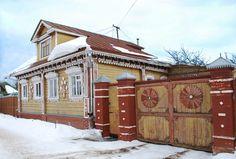 Фото, автор Чистяков  Владимир на Яндекс.Фотках