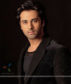 Pulkit samrat Bollywood Actors, Stargazing, Actors & Actresses, Handsome, Mens Fashion, People, Beauty, Beautiful, Movie