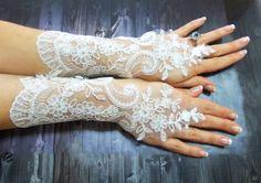 https://www.etsy.com/es/listing/218456040/free-shipping-white-long-lace-wedding
