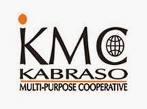 KABRASO MULTI-PURPOSE COOPERATIVE is an Outsourced Service Provider and a newly established organization. KABRASO started its operation January 05, 2009 and was duly certified and registered under the Cooperative Development Authority last February 17, 2009.